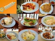 ป.6 บูรณาการประกอบอาหาร (17 มิ.ย.62)